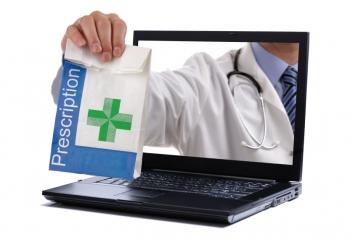 интернет аптеки в калининграде