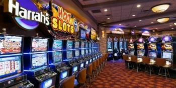 Игровые автоматы суперслото игровые автоматы скачать бесплатно безрегистрации и смс обезьяна
